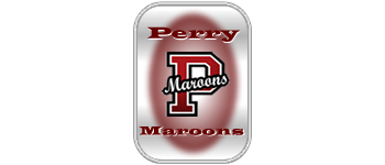 Support Perry Maroons!